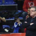Crvena zvezda: ABA liga je na ivici propasti, odluku o Podgorici čekamo 40 dana