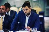 """""""Sveta Crna Gora će postojati i posle njih kao što postoji i sada, uprkos njima"""""""