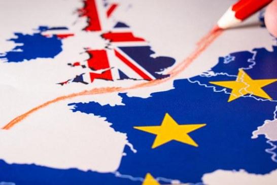 Britanija poručila EU: Nećemo prihvatiti nadzor u sporazumu posle Bregzita