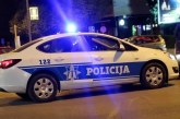 Golubovci: Bojan Anđušić ranjen u pucnjavi