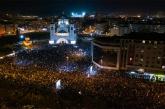 """""""Novosti"""": Angažuju i vojsku ako dođe do pogoršanja bezbjednosne situacije zbog litija"""