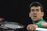ATP lista: Đoković i dalje najbolji na svijetu
