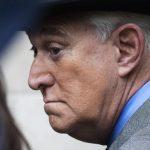 Trampov savjetnik osuđen na 40 mjeseci zatvora