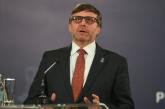 Metju Palmer nije isključio mogućnost razmjene teritorija Srbije i Kosova
