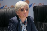 Incident u Podgorici: Napadnuta kćerka sudije Suzane Mugoše, uhapšen napadač!