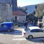 Sumnja se na osvetu: Ubica u Roganovića ispalio 9 metaka