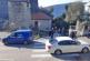 Ubistvo Roganovića: Identifikovane tri osobe, jedna uhapšena