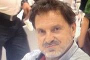 Dragan Rosandić Rossi: LJUBAV U DOBA KORONE!