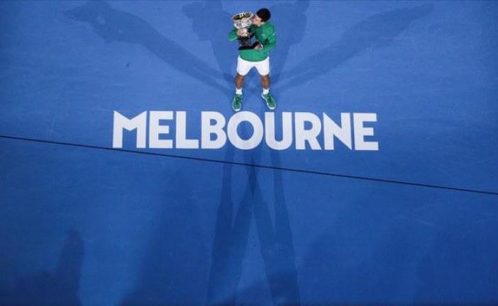 Direktor Australijan opena: Teško da će se tenis igrati u 2020.