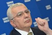 Mandić: Ako bude smrtnih slučajeva zbog korone, porodice da duže za to Milutina Simovića!
