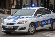 Na Zabjelu: Uhapšena porodica Đurišić, u pidžami odvedeni sa imanja
