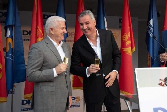 The National Interest: Narod u Crnoj Gori će decenijama osjećati negativne posledice ugovora o autoputu!