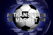 FIFA spaja dva naredna prelazna roka?