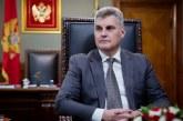 Brajović: Marković da poštuje skupštinsku proceduru i dostavi sve predloge zakona