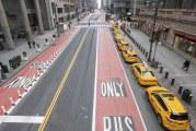 Njujork se mobiliše pred širenjem virusa
