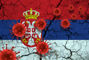 Još 71 osoba zaražena virusom korona u Srbiji, ukupno 528 potvrđenih slučajeva
