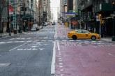 Pandemija uživo: Teška noć u Španiji, u Njujorku se umiralo na svaka tri minuta