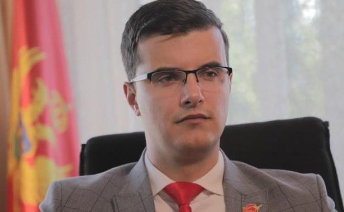 Šaranović: Centralna banka obmanjivanje javnosti podigla na viši nivo