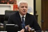 Marković: U narednim sedmicama moramo djelovati još odlučnije