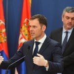 Srbija brine o narodu: Pomoć države privredi 5,1 milijardi evra, svakom punoljetnom građaninu po 100 evra!
