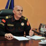 Janjušević: Zbog kršenja rješenja o samoizolaciji prijave protiv 13 lica