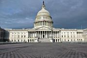 Amerika ukinula finansijsku pomoć Prištini: Sankcije fantomskoj državi zbog taksi!