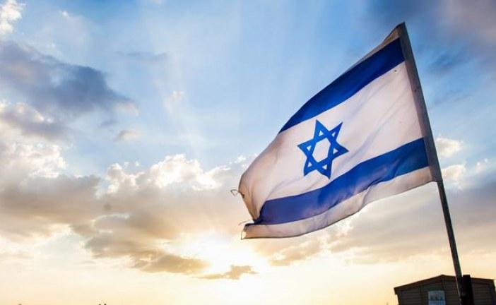 Izrael: Palestinski ekstremisti ispalili raketu iz Gaze na grad Sderot