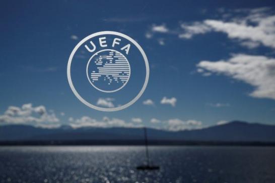 UEFA dala novi rok: Da svi završe do kraja avgusta