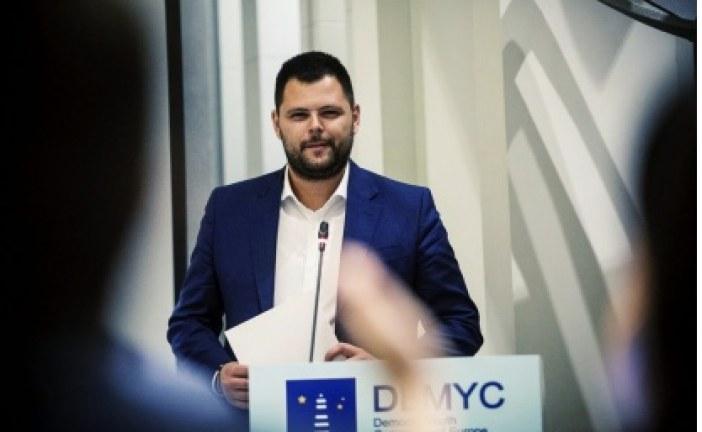 """Velika Srbija pokazala šta joj znače Srbi"""
