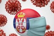 U Srbiji potvrđen 31 slučaj zaraze koronavirusom
