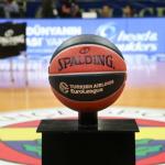 Odluke Evrolige: Prioritet je da se sezona završi, razmatra se i promjena formata