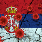 Novih 14 slučajeva korone u Srbiji, ukupno 149