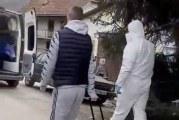 Bijelo Polje: Priveden jer je kršio odluku o izolaciji