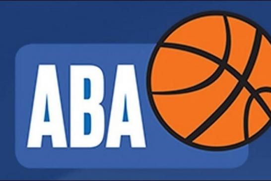 Predsjednik ABA lige: Nastavak takmičenja je doveden u pitanje, imamo neke ideje, ali ništa još konkretno