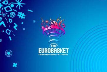 Odlaže se i Eurobasket 2021?