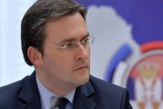 Selaković: Moramo biti spremni i na upotrebu vojske i na vanredno stanje