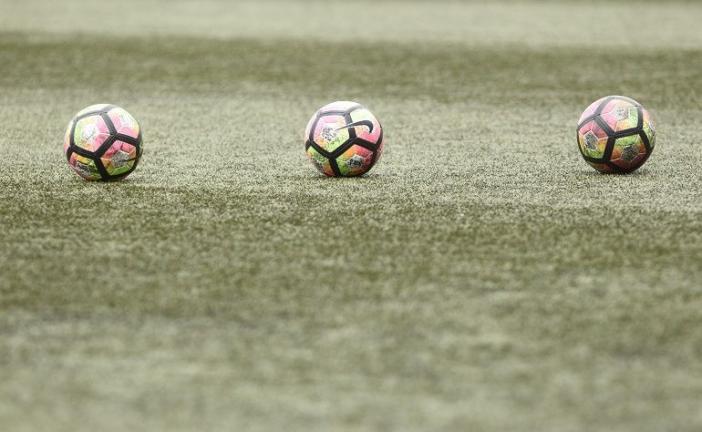 U idealnom scenariju: Superliga ponovo krajem maja
