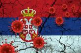 Najcrnji dan u Srbiji: Od virusa korona preminulo još 7 soba