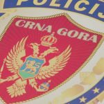 Bar: Policija oduzela 21 kg privrednog eksploziva