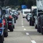 Međugradski putnički saobraćaj samo uz potvrde i putne naloge poslodavaca
