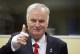 General Ratko Mladić: Dobro sam, vi se čuvajte te korone!