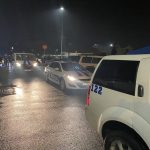 Skandalozno ponašanje: Za dva dana 16 stanovnika Tuzi šetalo na Koniku i u Zeti!