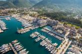 """""""Principijelost"""": Država Porto Montenegru oprostila 5,6 miliona duga, a oni za borbu proriv koronavirusa donirali državi 81.000!"""