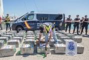 Sigurno utočište kriminalaca: Vođe crnogorske mafije iz Španije rukovode švercom kokaina!