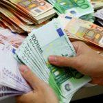 U crnogorskim bankama: Pristiglo skoro 30.000 zahtjeva za odlaganje otplate kredita