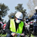 U Italji preminule još 743 osobe, u Španiji više od 500