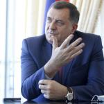 Dodik: Pitanje je uopšte hoće li biti BiH nakon ove pandemije i to će biti pitanje na dnevnom redu!