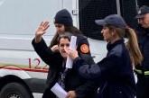 Represija se nastavlja: Osuđena majka Milana Kneževića!