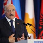 Lukašenko provalio igru: Vladari iz sjenke koriste koronu za novi poredak!