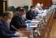 Vlada Srbije: Zaposlenima u izolaciji i oboljelima od virusa korona isplaćuje se cijela plata